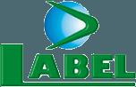 label-logo